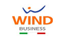 logo-wind-businessv2.jpg
