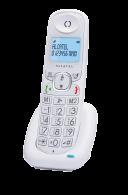 Alcatel XL375 Extra