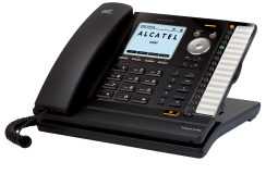Alcatel Temporis IP700G