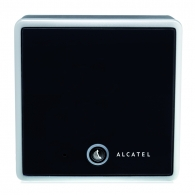 Alcatel XP Repeater