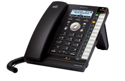 Alcatel Temporis IP300/Temporis IP301G