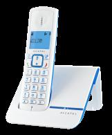 Alcatel Versatis F230