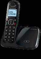 Alcatel XL280