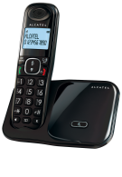 Alcatel XL280