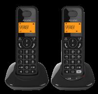 Alcatel E230 - E230 Voice