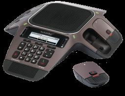 Alcatel Conference IP1850