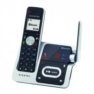 Alcatel XP1050