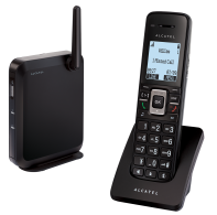 Alcatel IP2015