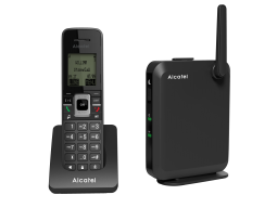 Alcatel IP2215