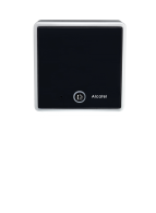 Alcatel IP DECT Repeater