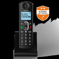 Alcatel F685 CON BLOQUEO INTELIGENTE DE LLAMADAS