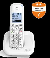 XL785 - Blocco Chiamate Smart