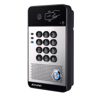 Alcatel SD601
