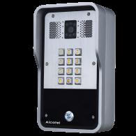 Alcatel SD602