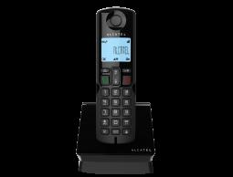 Descubre la gama de teléfonos de Alcatel