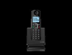 Alcatel F680