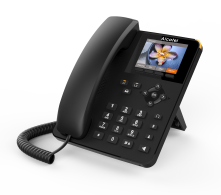 Alcatel SP2502