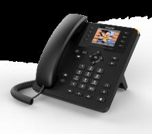 Alcatel SP2503