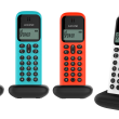 10-alcatel-phones-d285-range-hd.png