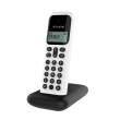 6-alcatel-phones-d285-34view_white.png