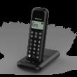 6-alcatel-phones-d285_voice-3-4-black.png
