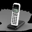 7-alcatel-phones-d285-voice_3-4_white.png
