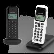 8-alcatel-phones-d285-voice-duo-34view.png