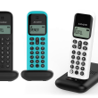 9-alcatel-phones-d285-voice-trio.png