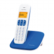 Alcatel-Phone-Delta-180-photo-2.png