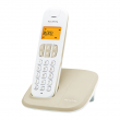 Alcatel-Phone-Delta-180-photo-3.png
