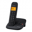 Alcatel-Phone-Delta-180-voice-photo-4.png