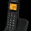Alcatel-Phones-E130-black-picture-V2.png