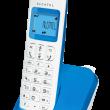 Alcatel-Phones-E130-blue-picture-V2.png