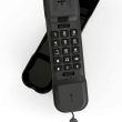 Alcatel-Phones-T16-Black-open-CE.png