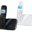 Alcatel-Phones-XL280-black-and-white-détouré.png