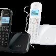Alcatel-Phones-XL280-black-and-white-détouré.png