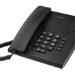 Alcatel-phone-Temporis-180-picture.png
