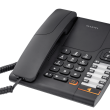 Alcatel-phone-Temporis-380-picture.png