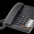 Alcatel-phone-Temporis-380-picture.png