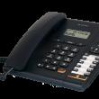 Alcatel-phone-Temporis-580-photo.png