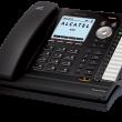 Alcatel-phone-Temporis-IP700G-photo.png