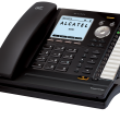 Alcatel-phone-Temporis-IP700G-photo.png