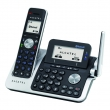 Alcatel-phone-XP2050-photo.jpg - Copie.jpg