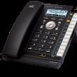 Alcatel-phone-temporis-IP300-photo.png