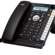 Alcatel-phone-temporis-IP300-photo.png