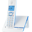 Alcatel-phone-versatis-F230-blue-photo.png