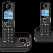 alcatel-f860-black-voice-duo_3260x2500px.png