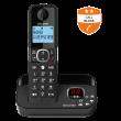 alcatel-f860-black-voice_2900x2500px-callblock-en.png