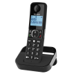 alcatel-f860-voice-addi-handset-black-3-4-view-2900x2500px.png