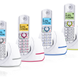 alcatel-homebusiness-f390-4-colors-picture.png